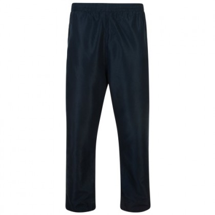 Kam Tracksuit Soft Shell Bottoms Length 30''