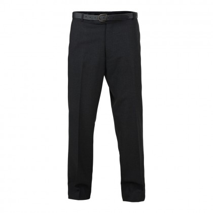 Kam Belted Trousers Length 30'' (Available from Size 40 to 60)